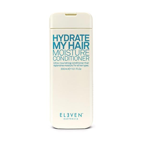Eleven Australia Hydrate My Hair  Moisture Conditioner 300ml