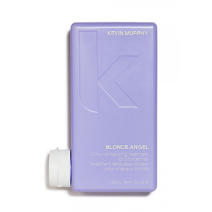 Blond.Angel 250ml