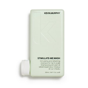 Stimulate-Me.Wash 250ml