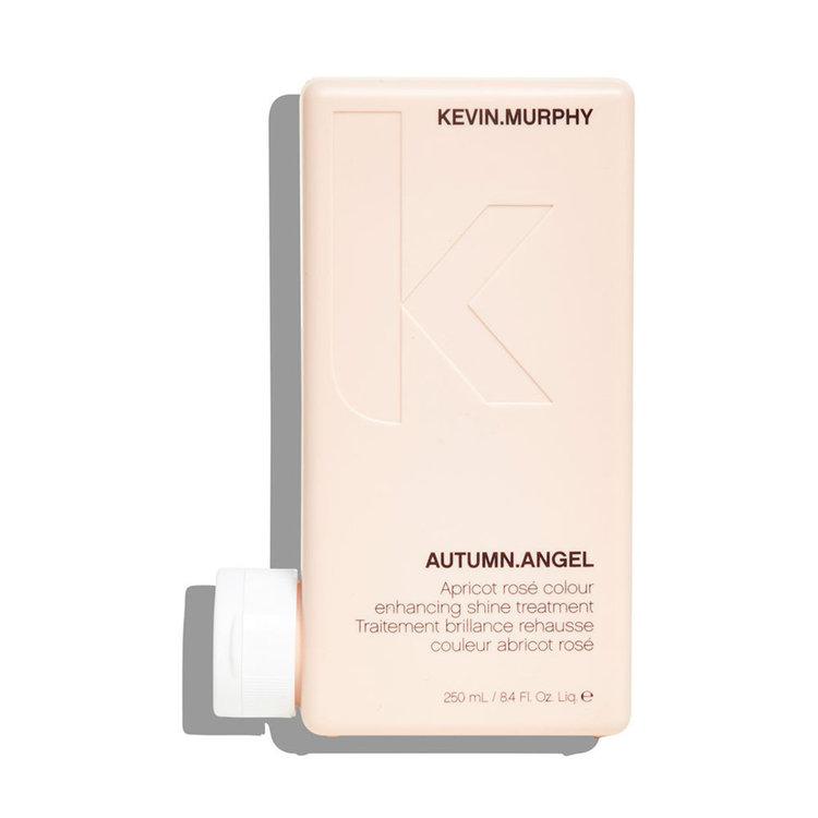 Autumn.Angel 250ml