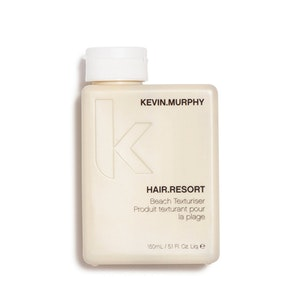 Hair.Resort 150ml