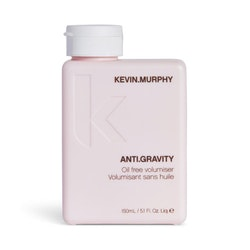 Anti.Gravity 150ml