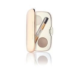Greatshape Eyebrow Kit