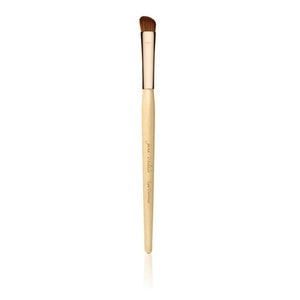 Eye Contour Brush