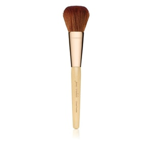 Chisel Powder Brush