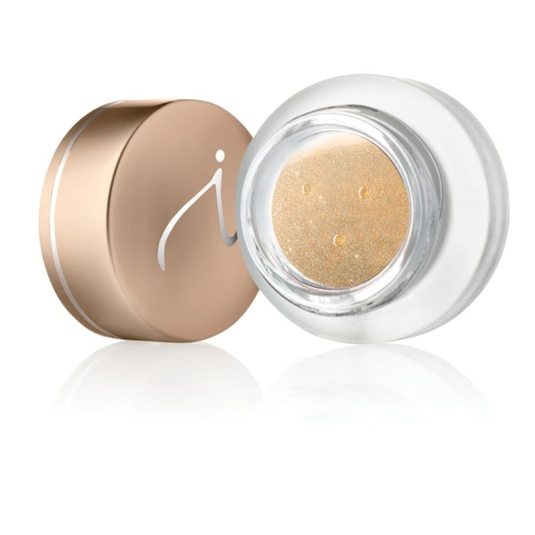 24-Karat Gold Dust