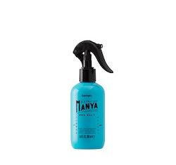 Hair Manya Sea Salt, 200 ml