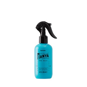 Hair Manya Sea Salt, 200 ml