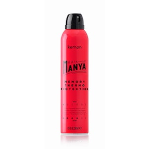 Hair Manya Memory Thermo Protection, 250 ml