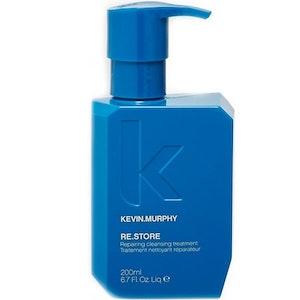 Kevin Murphy ReStore 200ml