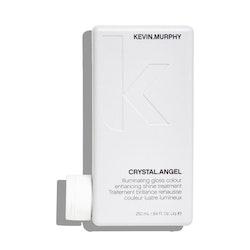 Crystal Angel 250ml