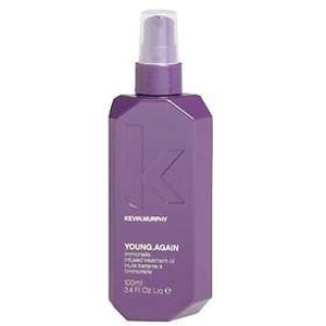 Young.Again 100ml