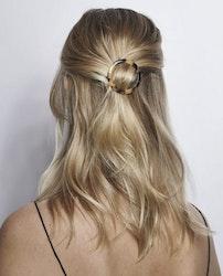 Pieces by bonbon Sara hairclip