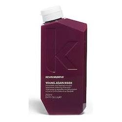 Kevin Murphy Young Again Wash Shampoo 250ml