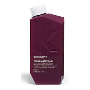 Kevin Murphy Young Again Wash Shampoo 250ml