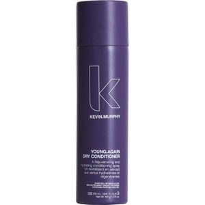 Young.Again Dry Conditioner 250ml