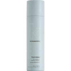Touchable Spray Wax 250ml