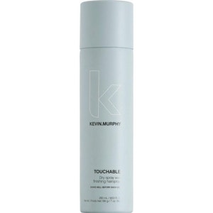 Touchable Spray Wax 250ml
