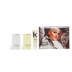 Smooth It All Over Kevin Murphy Smooth Again