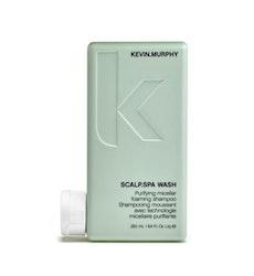 Kevin Murphy Scalp Spa Wash 250ml