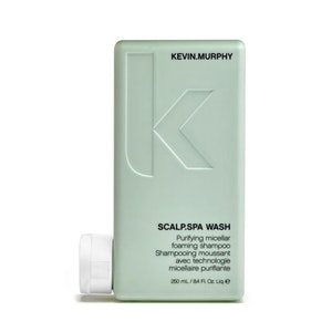 Kevin Murphy Scalp Spa Wash 250ml