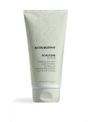 Kevin Murphy Scalp Spa Scrub 180 ml