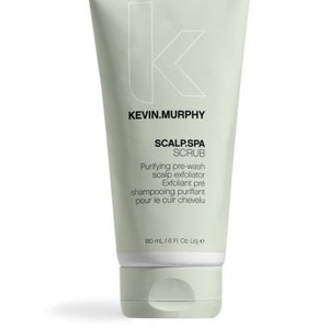 Kevin Murphy Scalp Spa Scrub 180 ml
