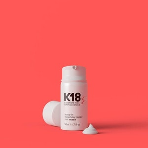 K18 At Home - Hair Mask 50 ml