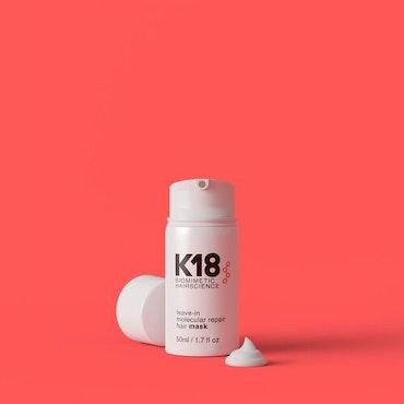 K18 At Home - Hair Mask 50 ml