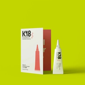 K18 At Home - Hair Mask 5 ml