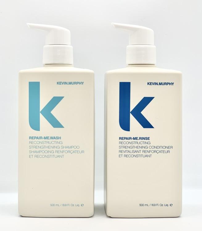 Kevin Murphy Duo Repair Me Wash & Rinse 500 ml