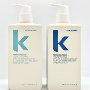 Kevin Murphy Duo Repair Me Wash & Rinse 500 ml