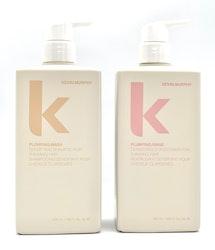 Kevin Murphy Duo Plumping Wash & Rinse 500ml