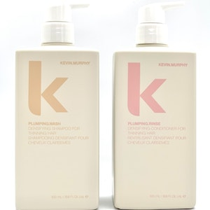 Kevin Murphy Duo Plumping Wash & Rinse 500ml