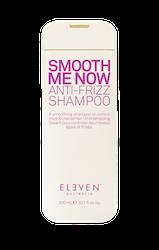 Eleven Australia Smooth Me Now Anti-Frizz Shampoo 300ml