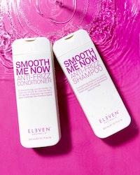Eleven Australia Smooth Me Now Anti-Frizz Conditioner 300ml