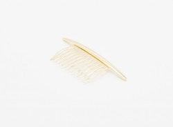 Pieces by bonbon Hedda hairclip gold