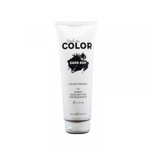 Treat My Color Dark Ash 250ml