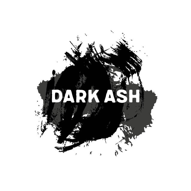 Treat My Color Dark Ash 250ml