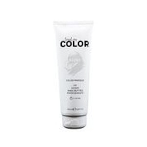 Treat My Color Silver 250ml