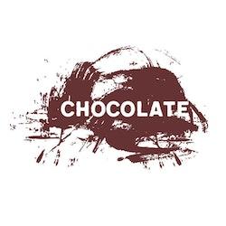 Treat My Color Chocolate 250ml