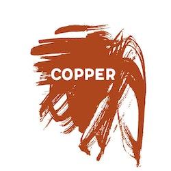 Treat My Color Copper 250ml
