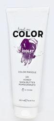 Treat My Color Violet 250ml