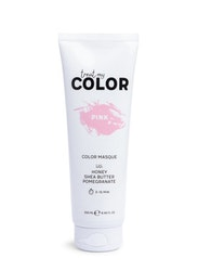 Treat My Color Pink 250ml