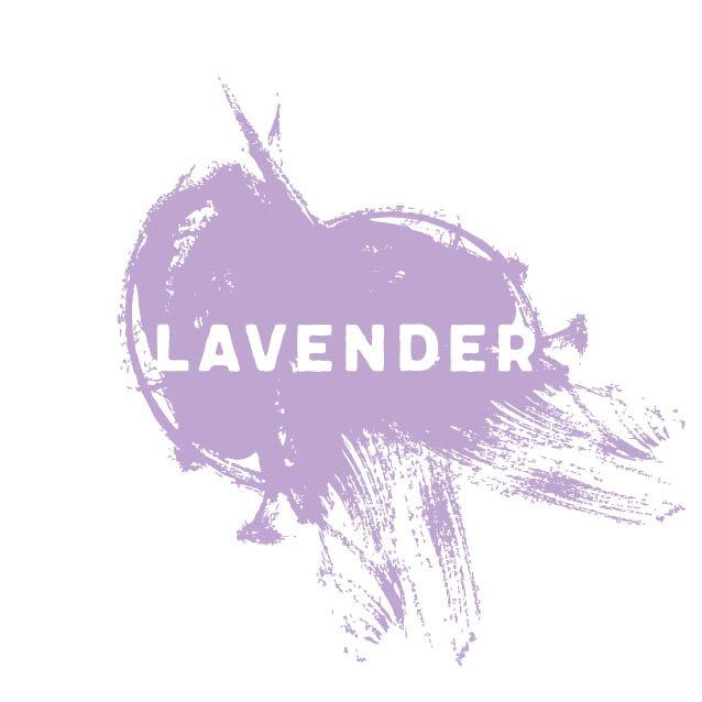 Treat My Color Lavender 250ml