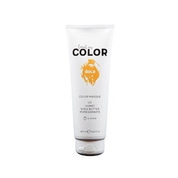 Treat My Color Gold 250ml
