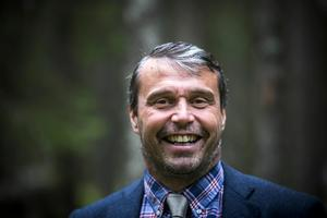Östersund-away