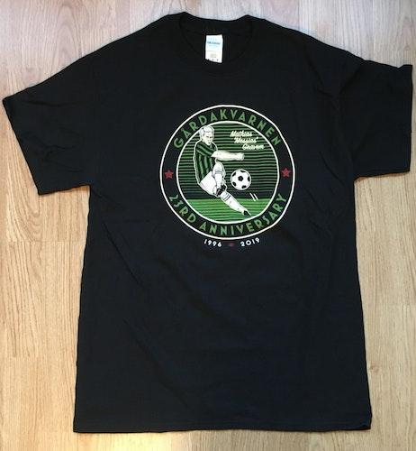 GK23, T-shirt