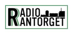 Spons till podcast
