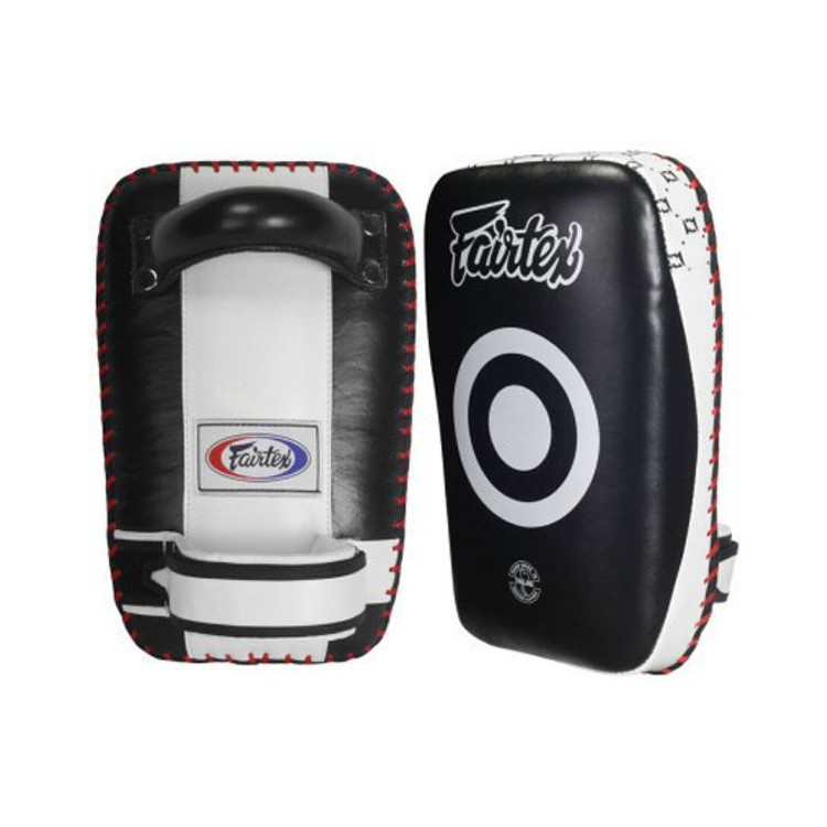 FAIRTEX THAIMITTS KPLC-1